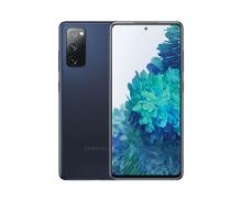 三星Galaxy S20 FE 5G