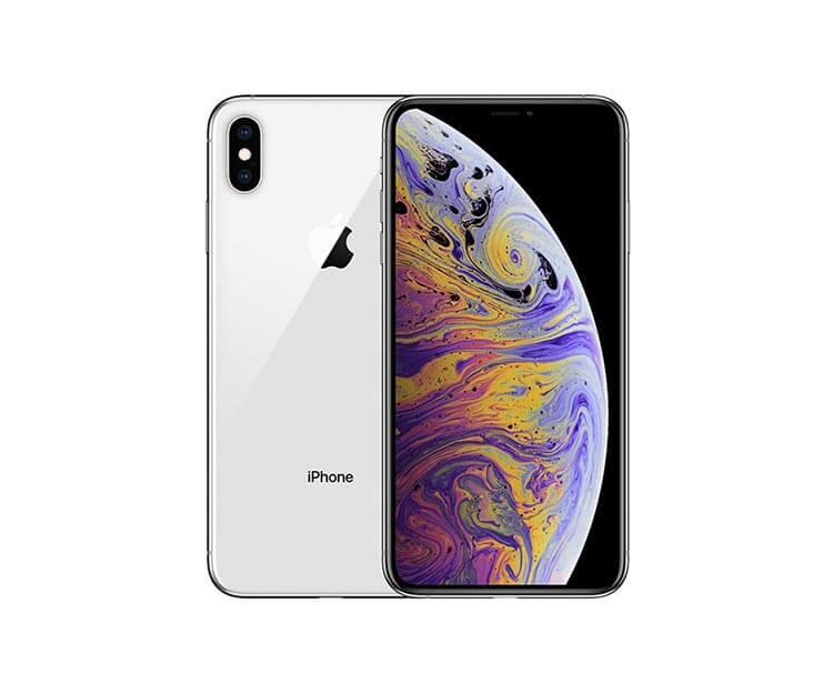 iphoneXS(二手)