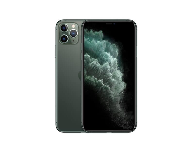 iPhone 11 Pro Max(二手)