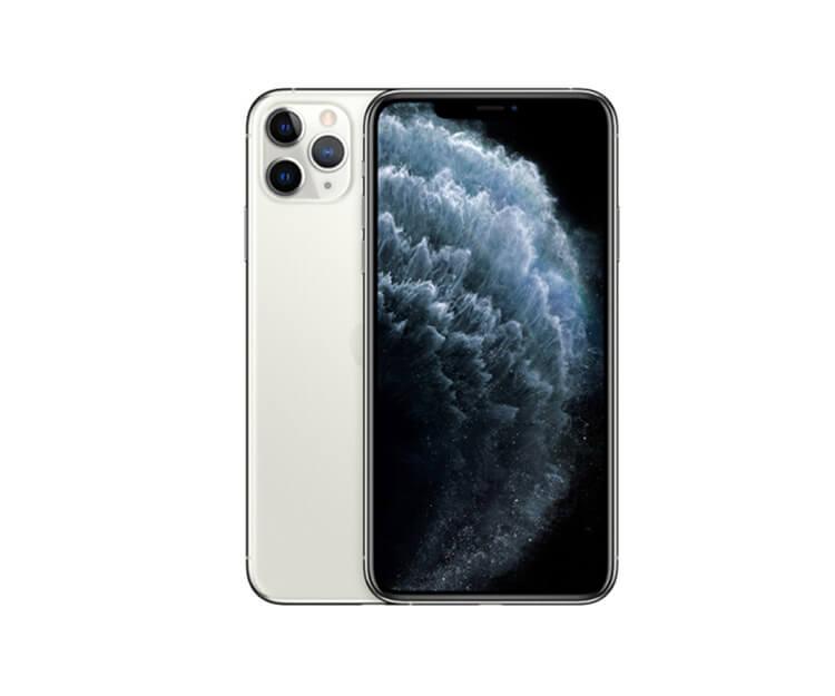 iPhone 11 Pro (二手)