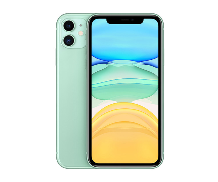 iPhone 11(二手)