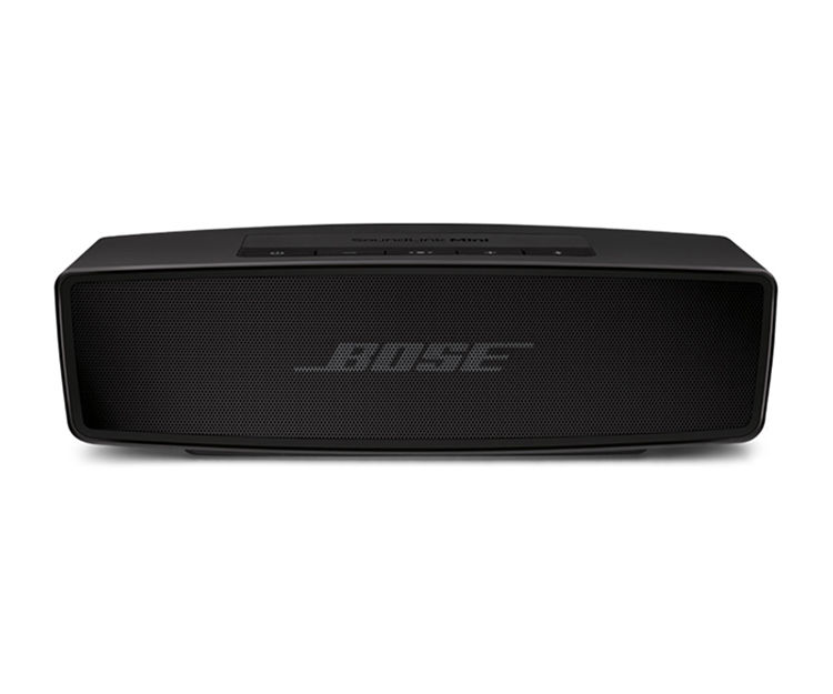 Bose SoundLinkmini II
