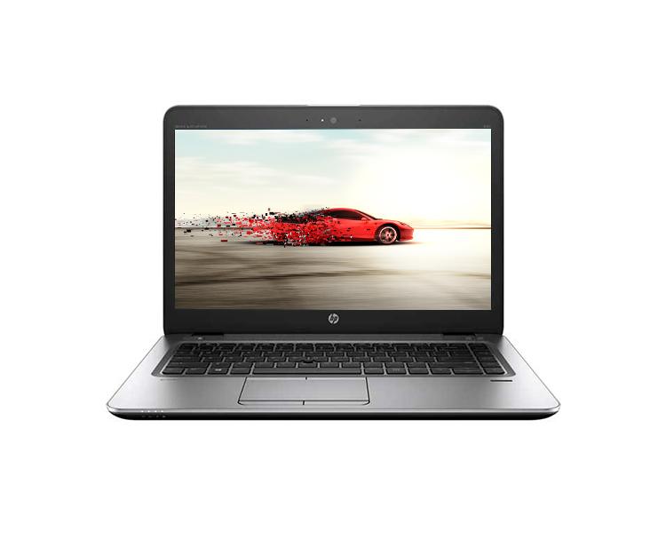 EliteBook 840 G2