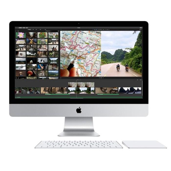 iMac ME087CH/A